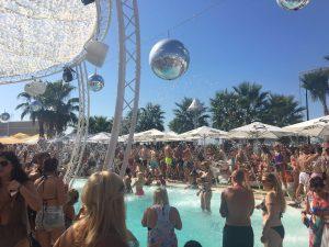 Ibiza 7